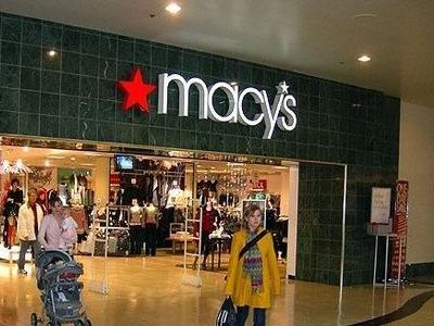 闲置域名引纷争 梅西百货因商标权开展权属追索