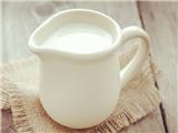 伊利牛奶品牌商标设计 第29类商标转让