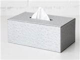 商标转让网|维达纸巾商标设计含...