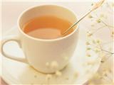 商标交易|立顿奶茶商标设计的光明与活力