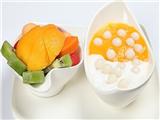 商标转让网|甜品十大品牌感受商...