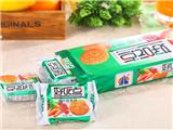 购买食品商标应该选择第几类?