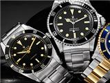 如何注册手表商标实现品牌梦