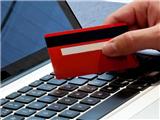 商标转让网:银行注册商标有什么...