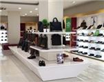 鞋商标推荐|商标名称和设计如何...