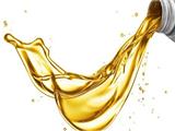 商标注册:润滑油品牌商标起名原则
