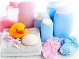第05类商标转让:婴儿用品商标...