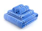 毛巾商標注冊:十大品牌毛巾名稱...