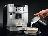 咖啡机注册商标如何选择商标类别