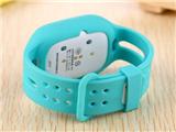 商标买卖:儿童电话手表需要注册商标吗?属于第几类商标