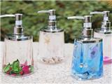 商标注册:洗手液品牌商标如何命名