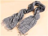 【第25类商标推荐】围巾商标买卖属于第几个商标类别