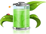 电池商标注册:电池商标买卖属于第几类