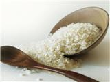 大米商标转让:大米商标属于第几类