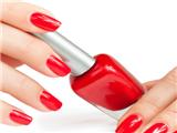 指甲油英文商标转让:指甲油属于...