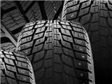 好商标转让推荐:轮胎商标转让属于第几类