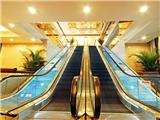 商标百科:电梯商标属于哪一类注...