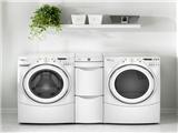 品牌洗衣机商标有哪些,洗衣机属于第几类商标