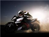 商标转让交易网:摩托车商标转让...