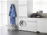 干衣机商标大全:干衣机属于哪个商标类别
