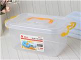 免费商标查询:整理箱商标注册属...