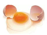 鸡蛋注册商标 给鸡蛋起个响亮的...