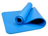 瑜伽垫品牌商标|瑜伽垫属于第几...