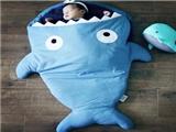 商標轉讓推薦:嬰兒睡袋屬于第幾...