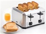 面包机商标如何注册,选择第几个商标类别
