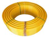 免费商标查询:地暖管属于注册商...