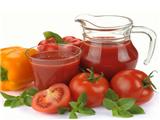 番茄酱商标注册选择第几类商标