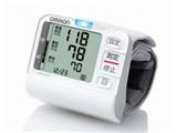 血压计可以注册商标吗?血压计商...