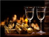 酒商标免费查询:酒的商标怎么注册