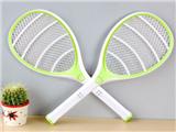 电蚊拍十大品牌商标属于第几类,...