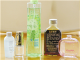 免费商标查询:花露水属于第几类商标