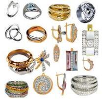 珠宝首饰商标该注册到哪一类?