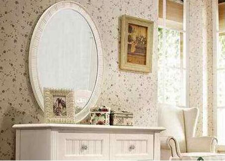 镜子该注册到哪类商标类别上?