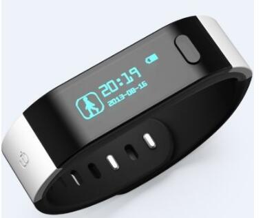 智能手环属于哪类商标?