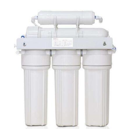 标局答疑:净水器属于哪类商标?
