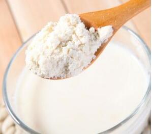 蛋白粉商标属于几类?