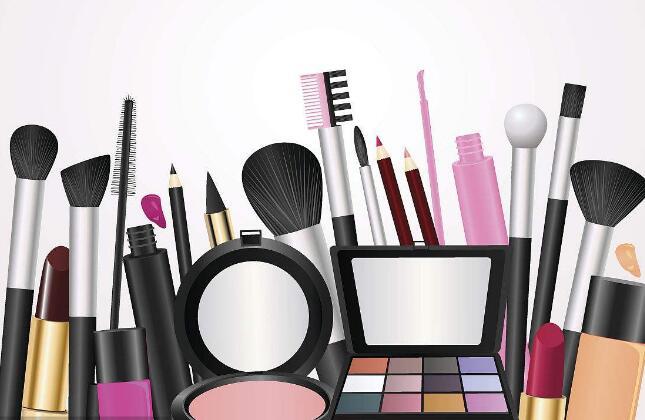 化妆品应注册到第几类商标上?