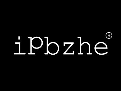 IPBZHE
