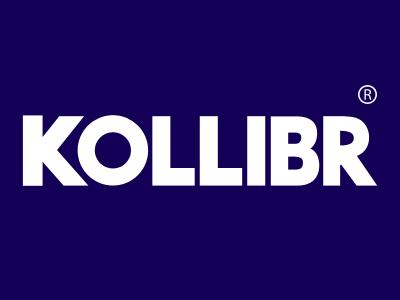 KOLLIBR