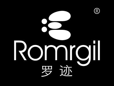 罗迹 ROMRGIL